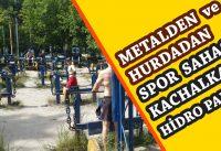 Kapak-Kachalka-Hidro-Park